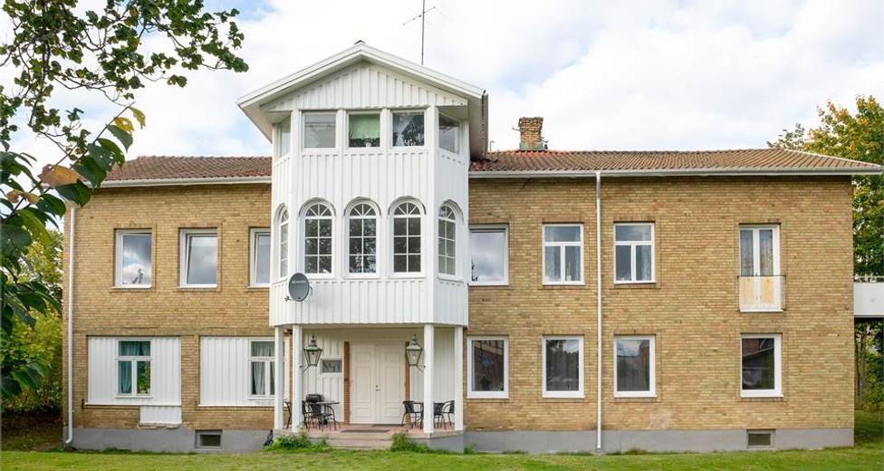 Ljungberghsgatan 10