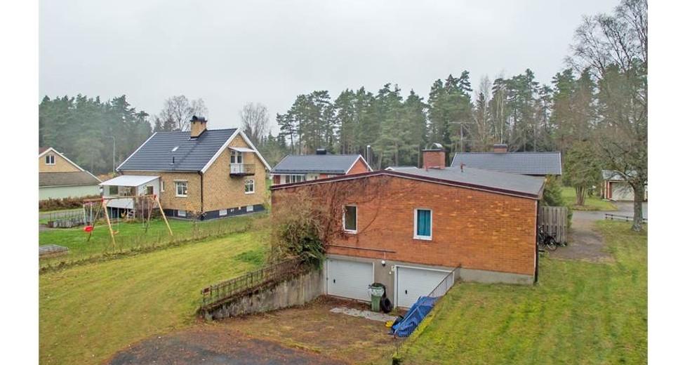 Karlsborgsgatan 6A