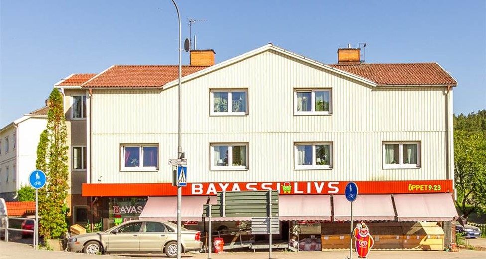 Södra Järnvägsgatan 2