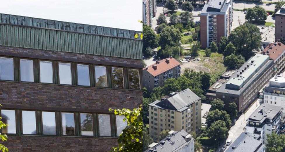 Hannebergsgatan 33