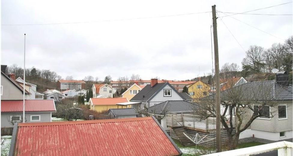 Linnégatan 13