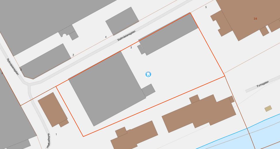 Fastighetskarta-2020-10-28