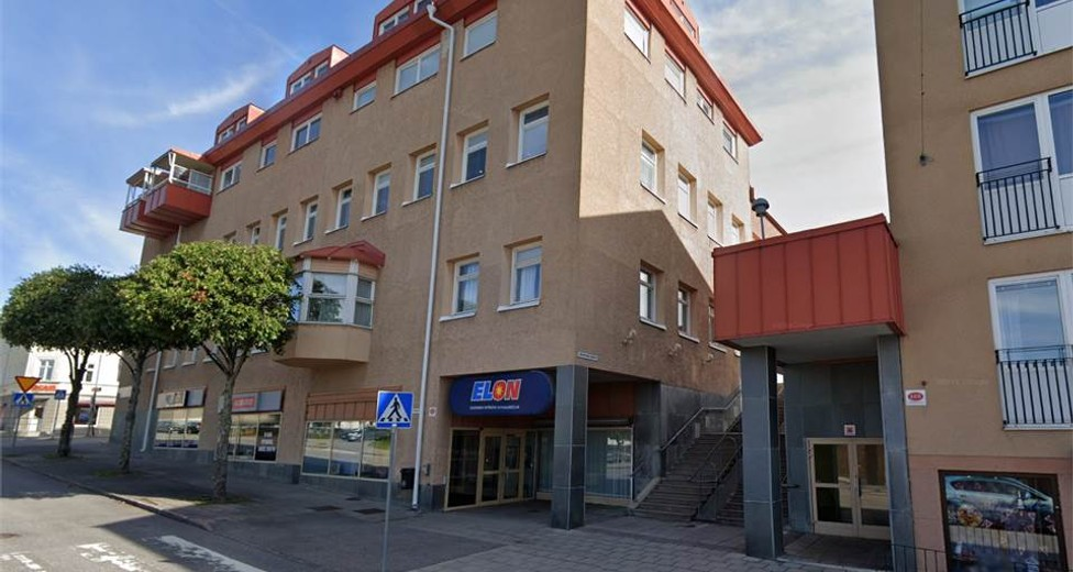 Götgatan 6