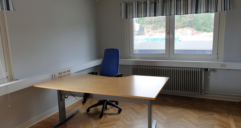 Kontorsrum 2.jpg