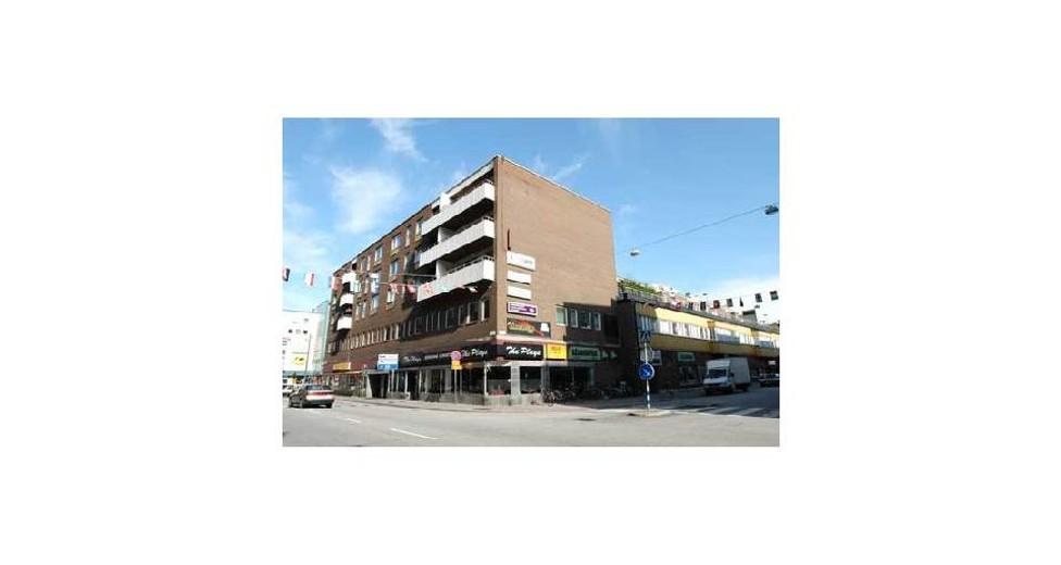 Östra Förstadsgatan 46
