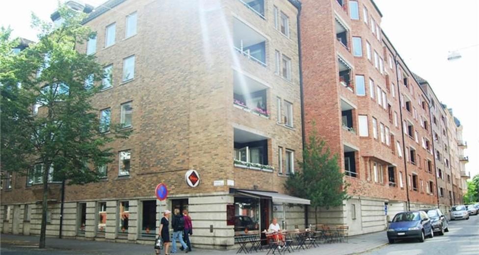 Holmgatan 8