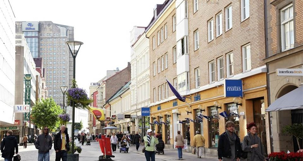 Södra Förstadsgatan 21