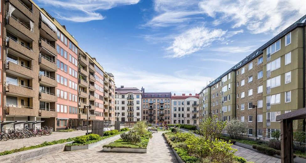 Lilla Risåsgatan 26