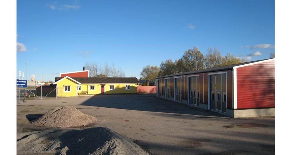 Norra Ågatan 6