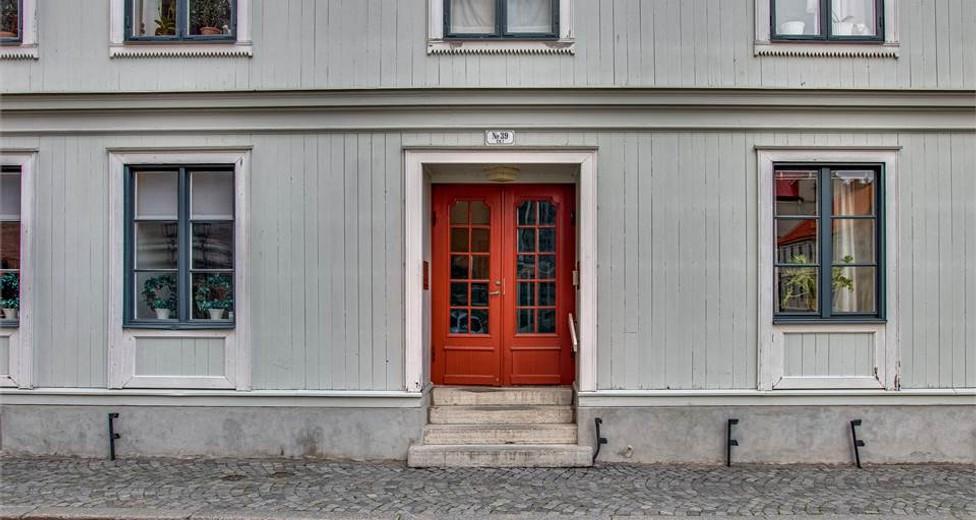 Norra Långgatan 39