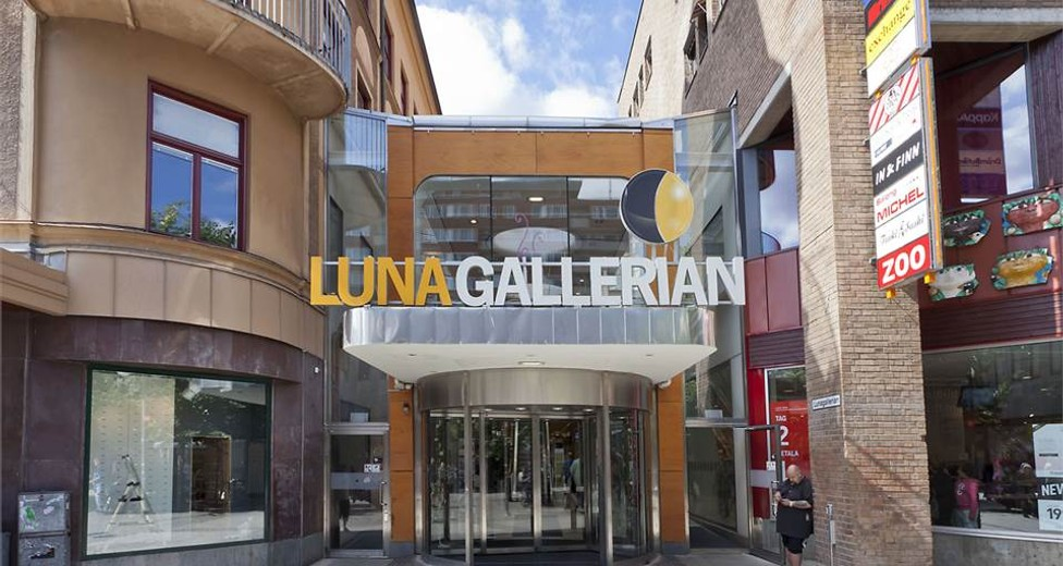Lunagallerian 1