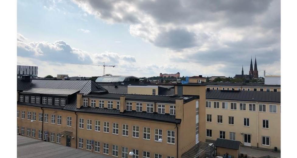 S:t Olofsgatan 35