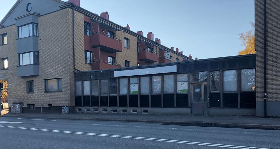 Västra Nobelgatan 21