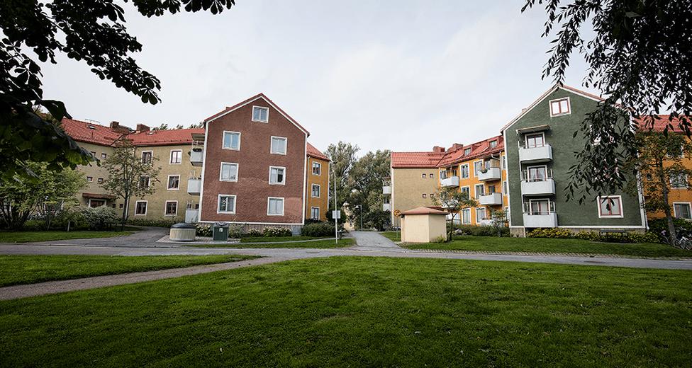 Västra Vintergatan 180
