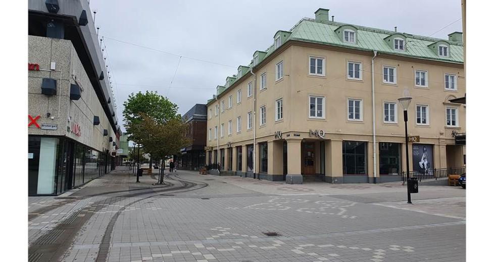 Västra Stationsgatan 10