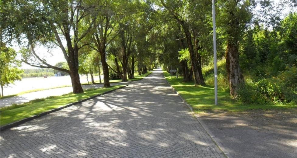 Bergsmansvägen 37