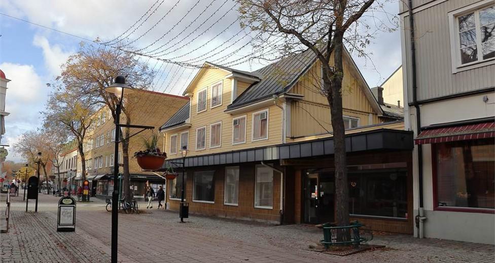 Karlskronagatan 17