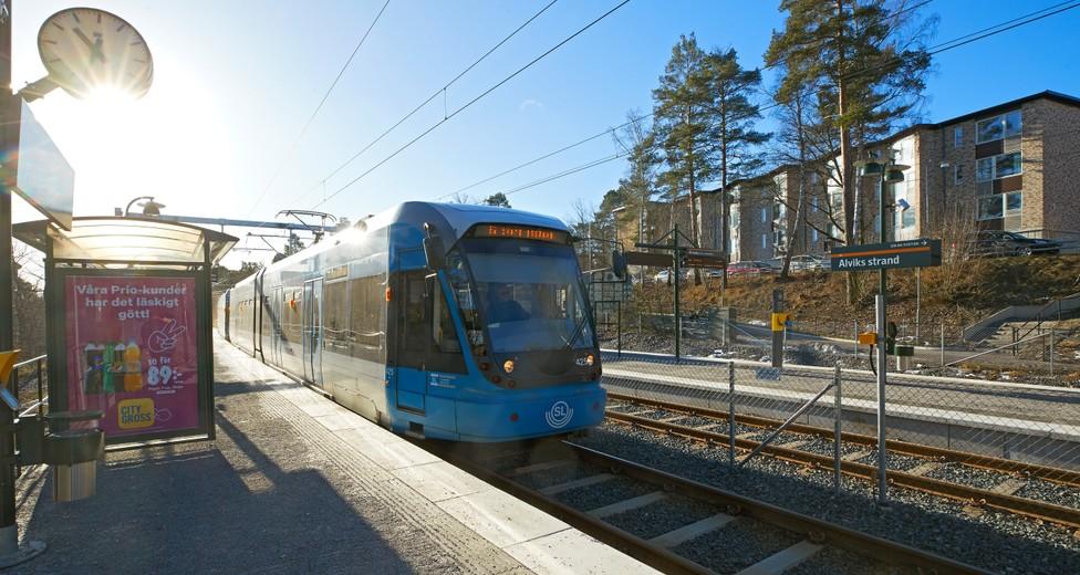 Gustavslundsvägen 141