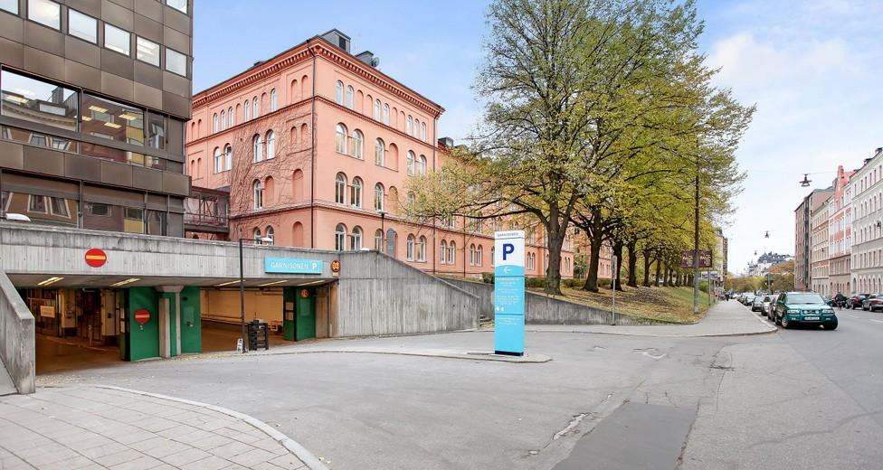 Banérgatan 30