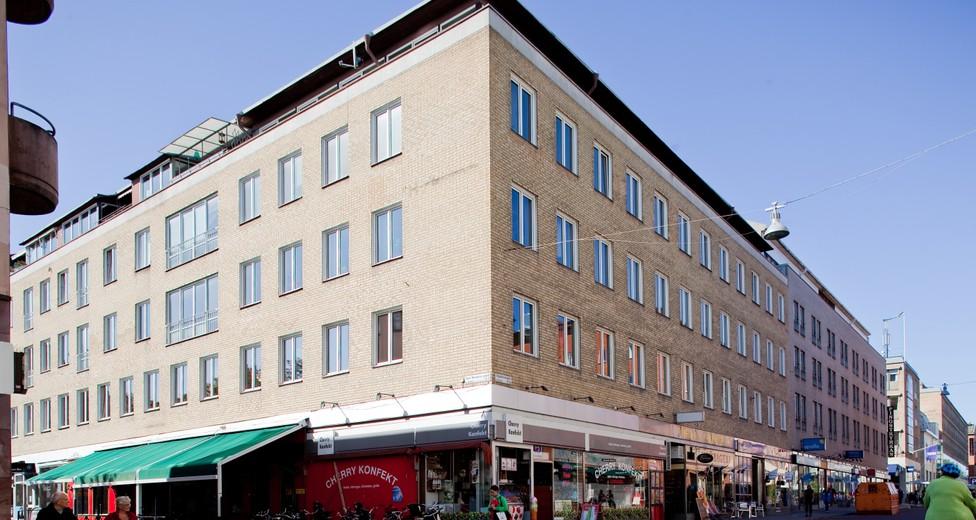 Dragarbrunnsgatan 35