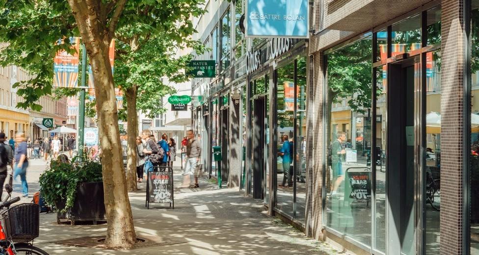 Södra Förstadsgatan 34