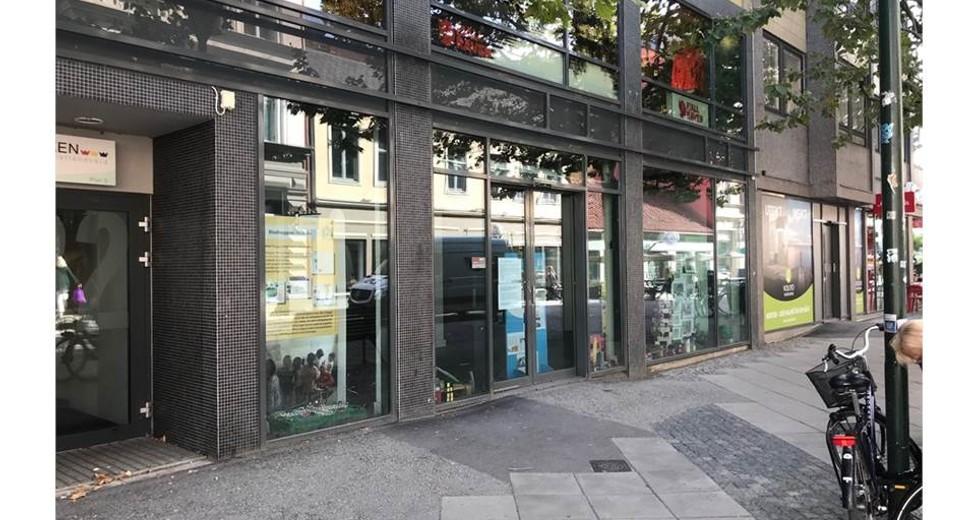 Södra Förstadsgatan 32
