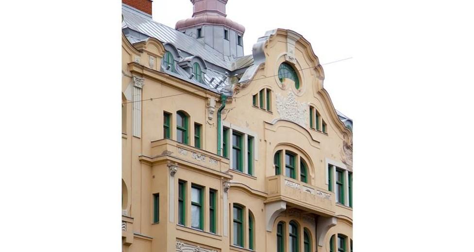 Södra Förstadsgatan 4