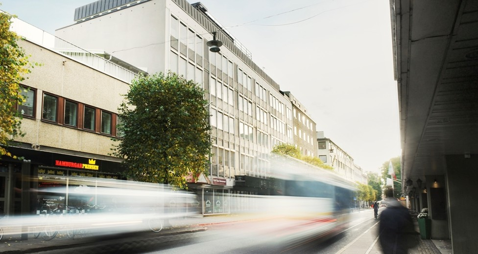V. Storgatan 12