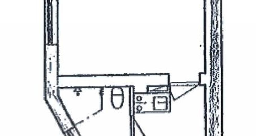 Kilsgatan 10