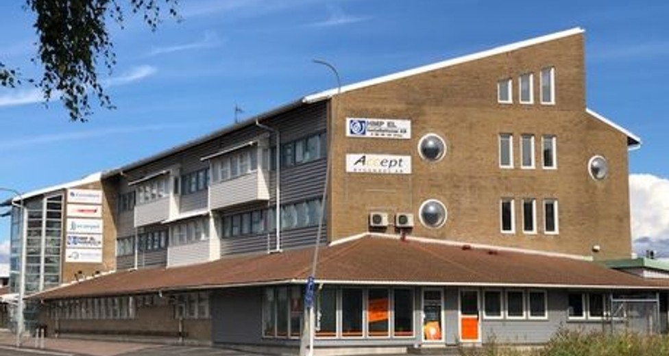 Södra Långebergsgatan 34