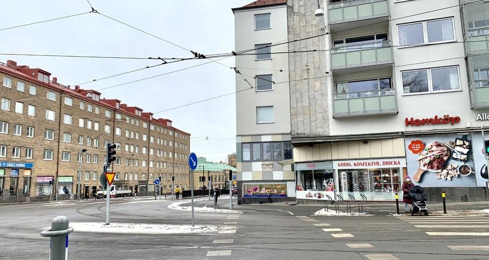 Stigbergstorget 5