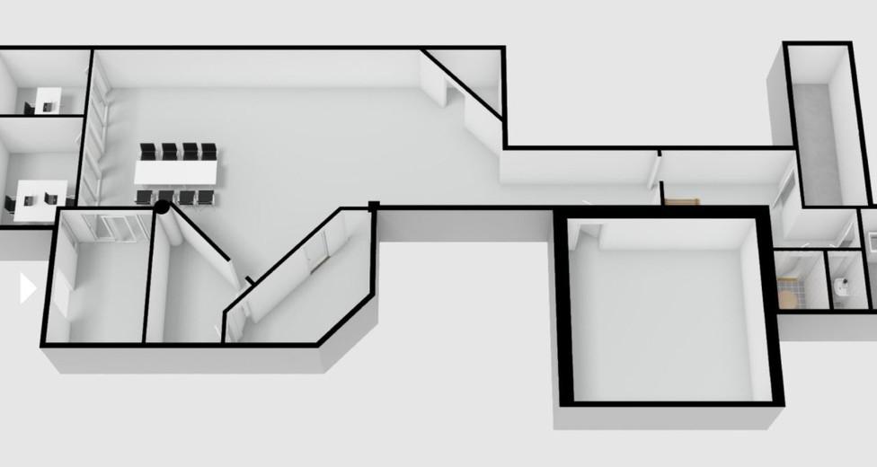 Datavägen 6A