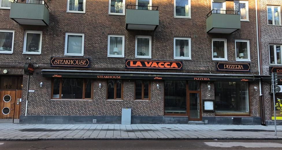 Folkungagatan 13