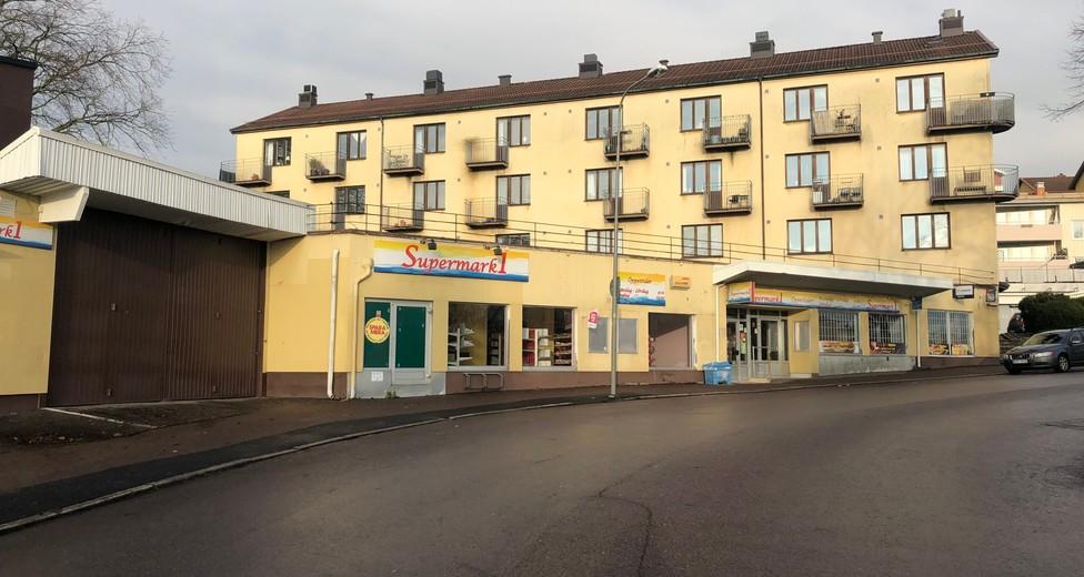 Sofiagatan 2