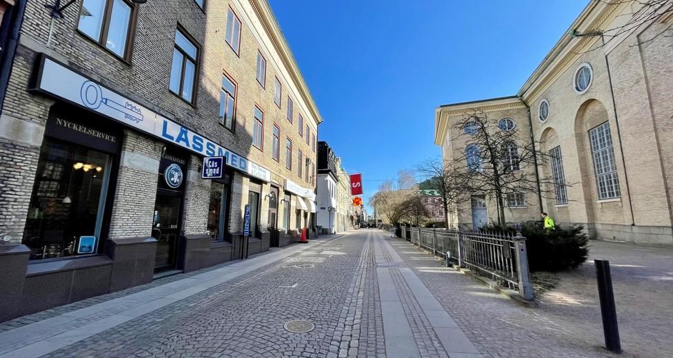 Kyrkogatan 24