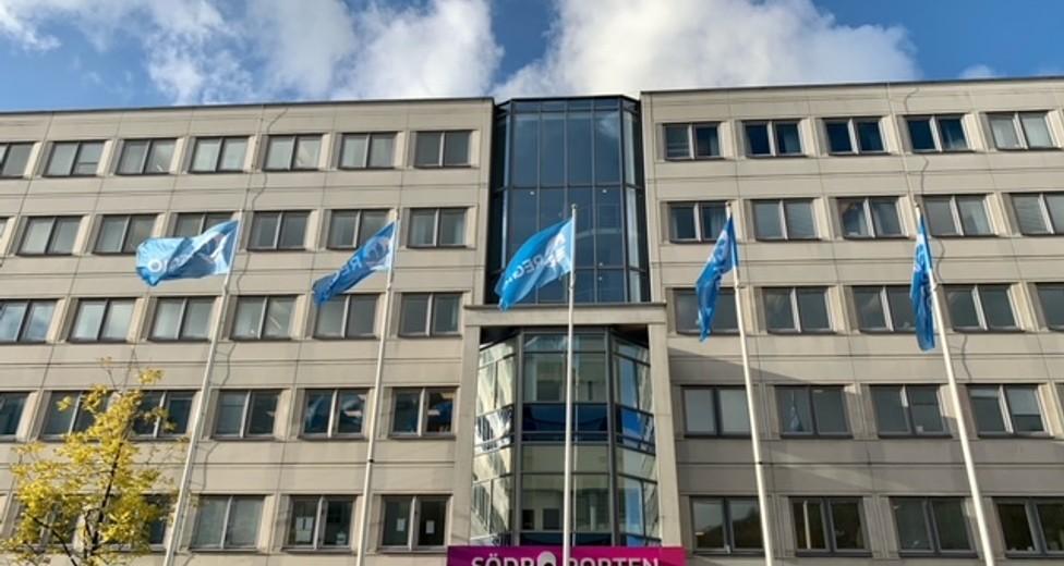 Flöjelbergsgatan 1C
