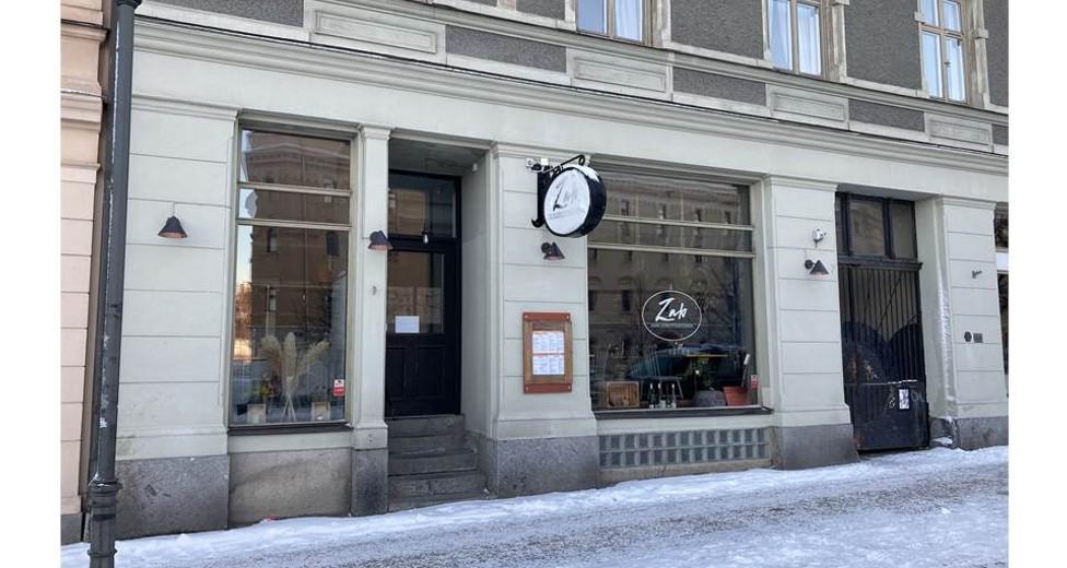 Sjögatan 7