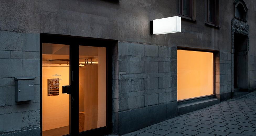 Ledig lokal dalagatan 27 odenplan stockholm 1.jpg