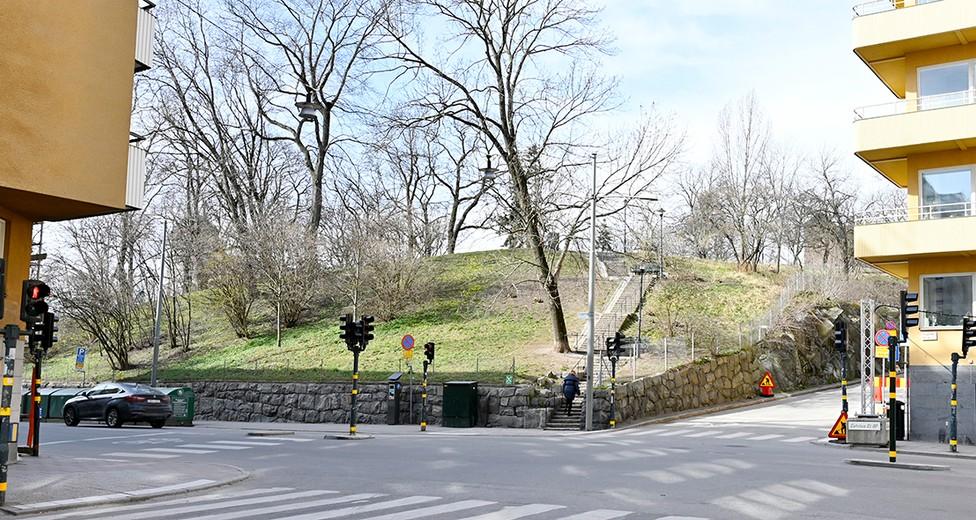 Ledig lokal tulegatan stockholm park 1130x590.jpg