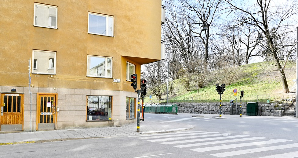 Ledig lokal tulegatan stockholm 1650x850.jpg