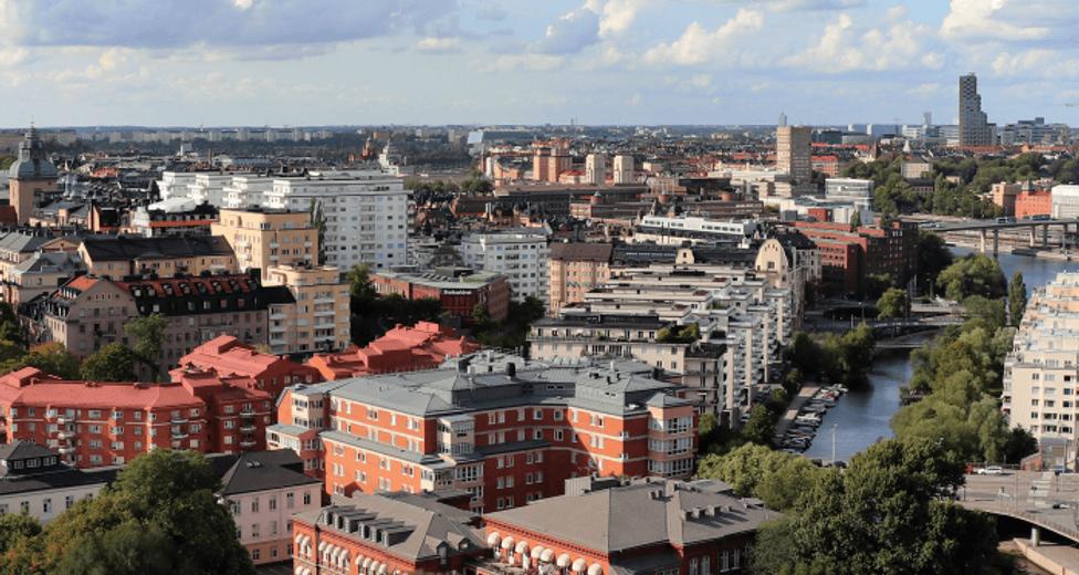 Kungsholmsgatan 13
