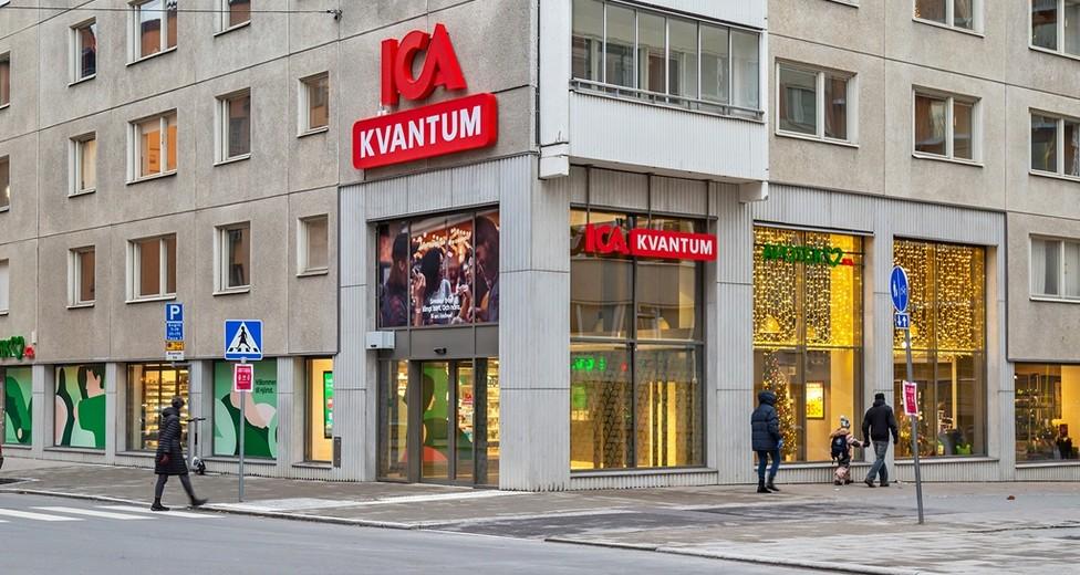 Magnus Ladulåsgatan 29