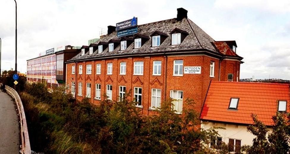 Jörgen Kocksgatan 65