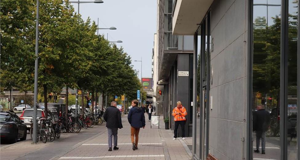 Lindhagensgatan 94