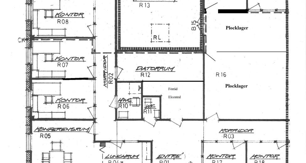 2020-11-04_Planritning lokal R, 325 m², Stenyxeg 21.jpg