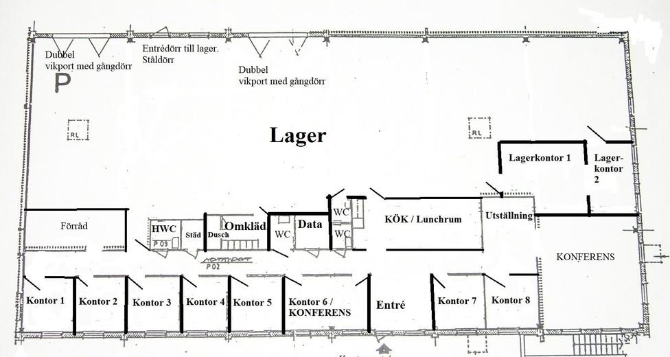 2021-05-21_Planritning lokal P, Stenyxegatan 21.jpg