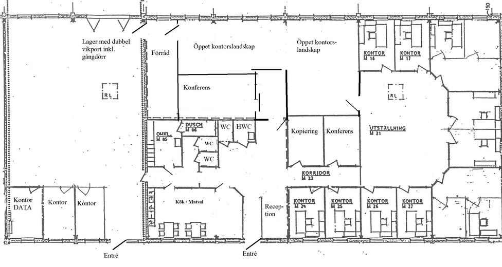 2020-08-04_Planritning lokal M, Stenyxeg 21.jpg