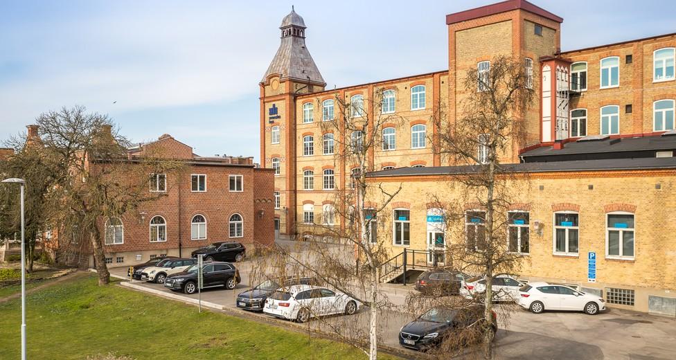 Västmanlandsgatan 3