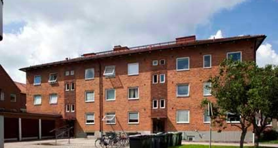 Röingegatan 22 A