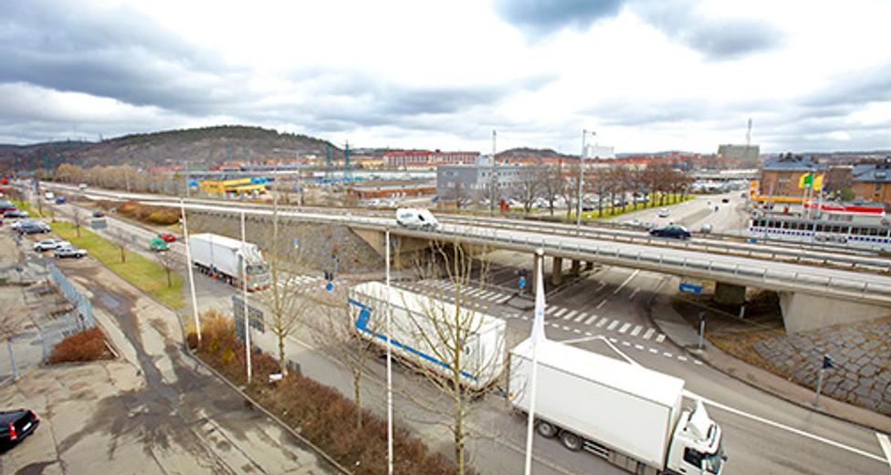 Marieholmsgatan 42